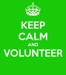 keep-calm-and-volunteer-93