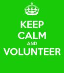 keep-calm-and-volunteer-93