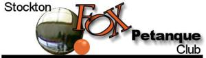 petanque_logo_2013_585
