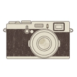 old-camera-clip-art-ubntxbzk