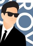 roy_orbison_by_jb_online-d2zohay.png