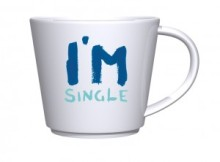 single-300x222