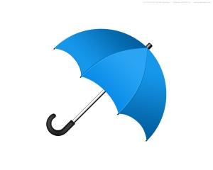 Umbrella-Clip-art-21