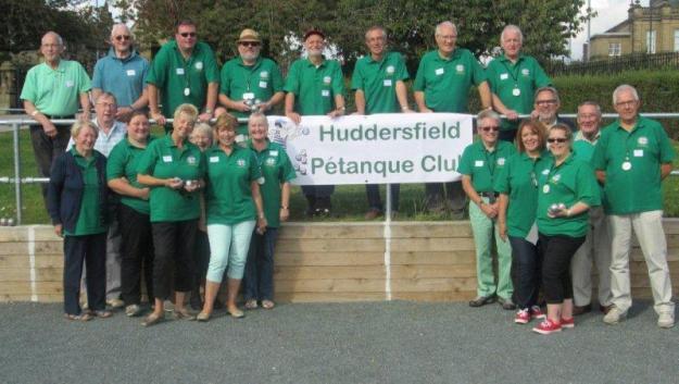 Huddersfield Petanque v Heckmondwike 9th Sept 14 007[1]