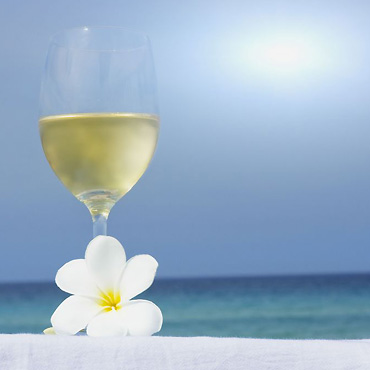 summer-wine-2