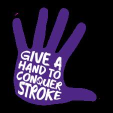 give-a-hand-logo
