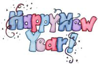 Happy-New-Year-image-1