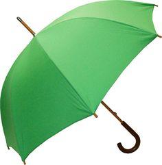 green umb