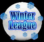 winter legue