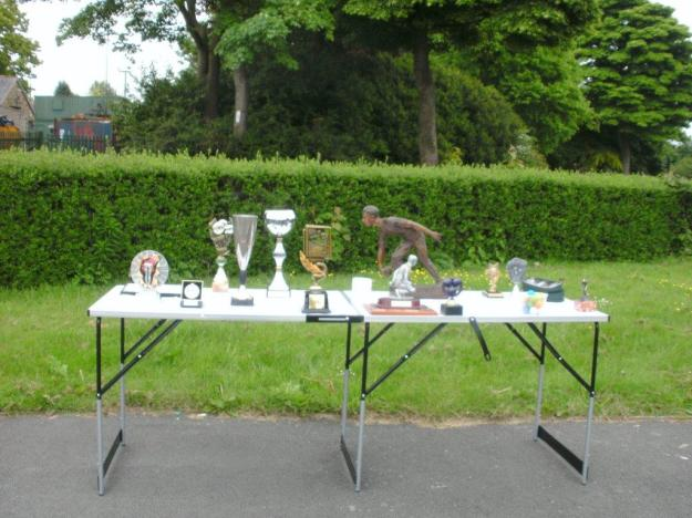 Petanque Open Day May 2016 007