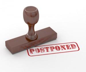 postponed-333-300x250
