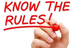 rules69-620x400